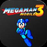 Mega Man 3 Mobile cho iOS