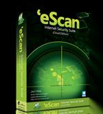 eScan Internet Security Suite