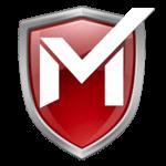 Max Secure Antivirus cho Mac