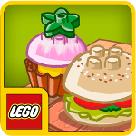LEGO DUPLO Food cho Android