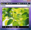Kredon Free FLV Player