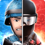 WarFriends cho Android