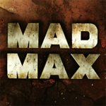 Mad Max cho Mac