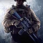 Gun Club Armory cho Windows Phone