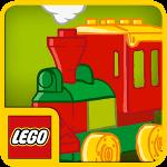 LEGO DUPLO Train cho Android