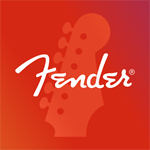 Fender Tune cho Android