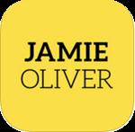 Jamie Oliver's Recipes cho iOS