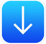 Browser and Documents Manager cho iOS