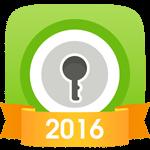 GO Locker cho Android