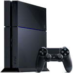 PlayStation System Update