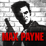 Max Payne cho Android