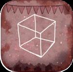Cube Escape: Birthday cho iOS