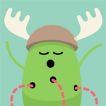 Dumb Ways to Die cho Android