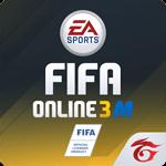 FIFA Online 3 M cho iOS