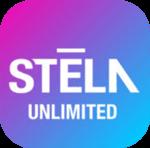 Stela Unlimited cho iOS