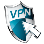 VpnOneClick Pro cho Mac