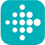 Fitbit cho iOS