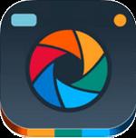 piZap cho iOS
