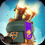 Castle Creeps TD cho iOS