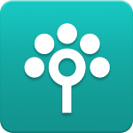 Songtree Music Maker cho Android
