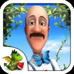 Gardenscapes Premium cho Mac