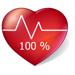 Love Calculator cho Android