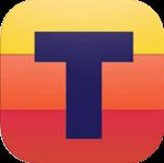 Timerlist cho iOS