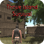 Thrive Island Free cho Android