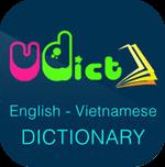Từ điển Anh Việt VDict cho iOS