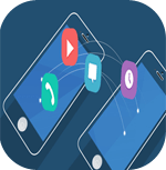 iTools Data Transfer