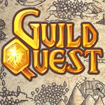 Guild Quest