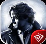 Adam Wolfe cho iOS