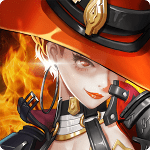 Chaos Chronicle cho Android