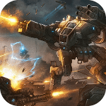 Defense Zone 3 HD cho Android