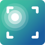 Tap - Chat Stories cho Android
