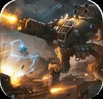 Defense Zone 3 HD cho iOS
