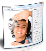 FaceSwapper