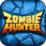 Zombie Hunter cho Android