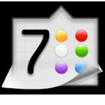 popCalendar cho Mac