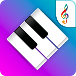 Simply Piano cho Android
