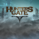 Hunters Gate cho Android