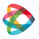 Newscron cho iOS