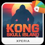 Xperia Kong: Skull Island cho Android