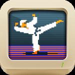 Karateka Classic cho Android