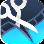 Clip&Go cho iOS