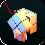 Euclidean Lands cho iOS
