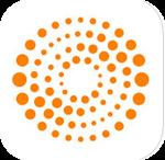 Reuters cho iOS