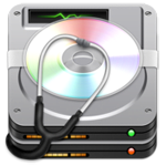 Disk Doctor cho Mac