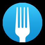Fork cho Mac