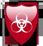 Preventon Antivirus